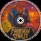 Phantasy Star 2 [remix] - Nei II is a VERY evil bitch!