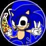 Sonic Zombie - Fan Theme Song