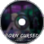 Born Cursed (ft. Fossegrim)