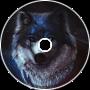 MWSTH - FutureBass (WN Remake)