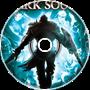 Dark Souls [remix] - Lord Gwyn Unlinked
