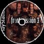 Front Mission 3 [remix] - Frontline Powow
