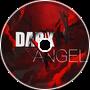 F-777 Dark Angel Remix