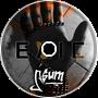 Ásum - Evil [Melodic Dubstep / Video Game]
