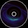 -Turbo Universe-