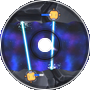 Planet Lander - Track 8