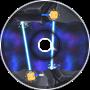Planet Lander - Track 7