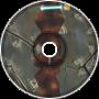 Planet Lander - Track 6