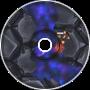 Planet Lander - Track 5