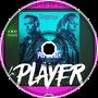 Zion & Lennox - La Player (Arubiix REMIX)