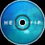 Getsix - Helix VIP