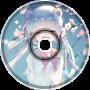 AlieN - Continue (GJAP Remix)
