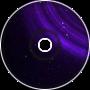Vortonox - Hydrosphere (DnB)