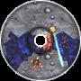 Planet Lander - Track 3