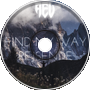 RejSende - Find My Way