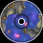 Planet Lander - Track 2