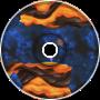 Planet Lander - Track 1