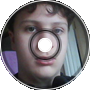 Trojan horse - Rufus Davis diss track