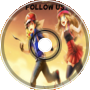 Gyodesis & Froej - Follow Us