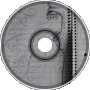 Inktober #30 - Inktober Outro (Acapella)