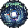 DragonForce - The Edge Of The World [SEGA Genesis Version]