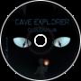Cave Explorer (2019)