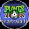 Plants Vs Zombies OST - Grasswalk (Remix)
