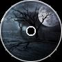 Vortonox - Ghost Night (Deathstep)