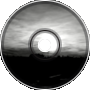 Pitch Black 2 (MixUp)