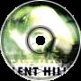 SH2 Promise-Reprise [Remix] - Numbness & Knives