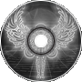 Flashburn - Angel Sword