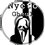 Nycto: Ghoul