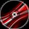 Vortonox - Equilibrium [Dubstep]