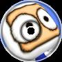 Bomberman Hero: Redial Remake