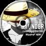 Omar Varela & Phantom Sage - Plunder (Trickshot Remix)