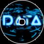 Runa - Data