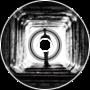 Annab3ll3 (D13 EP)