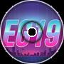 EG19-Synthofication