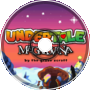 Megalovania - Mario & Luigi RPG 2 Remix