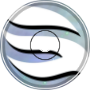 Elation - Unreal Superhero 3 (Kenët & REZ)