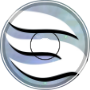 Elation - Hardstyle Nation (Escaping the Prison)