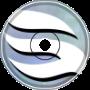 Elation - Chaoz Fantasy Loop (ParagonX9 Remix)