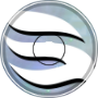 3lation - Chaoz Fantasy Loop (ParagonX9 Remix)