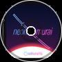 sakura Hz - Neon Samurai