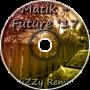 Matik - Future '17 (diZZy Remix)