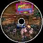 Retro Demo Polybius Loopable Version