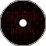 Angelic Blood