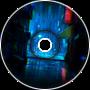 Delirium EP Sampler