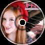 Card Captor Sakura - Tobira wo Akete (Cover with Evi Aensland)