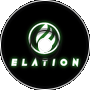 Elation - Windows 95 Lofi Hiphop Remix
